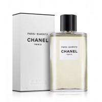 Chanel Paris-Biarritz toaletní voda Unisex 125ml