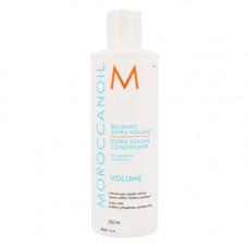 Moroccanoil Extra Volume Conditioner W kondicionér na normální vlasy 250ml