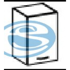 Eko horní skříňka 40G - FALCO