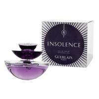 Guerlain Insolence Eau De Parfum parfémovaná voda Pro ženy 50ml