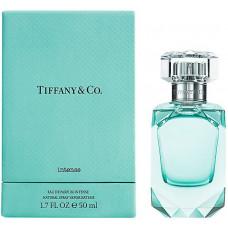 Tiffany & Co. Tiffany & Co. Intense parfémovaná voda Pro ženy 50ml
