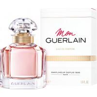 Guerlain Mon Guerlain parfémovaná voda Pro ženy 50ml