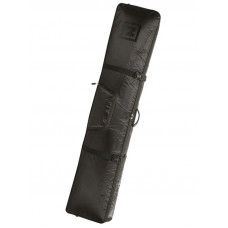 Nitro CARGO BOARD BAG diamond black obaly na snowboard - 159