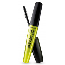 Rimmel London Lash Accelerator Endless 10ml - 001 Black