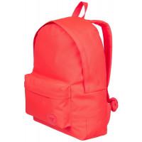 Roxy SUGAR BABY MLR0 studentský batoh