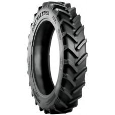 230/95 R36 130A8/130B AGRIMAX RT 955 TL BKT