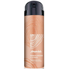 Aéropostale Woodland Series Sandalwood + Citrus Fragrance Body Spray M 147ml