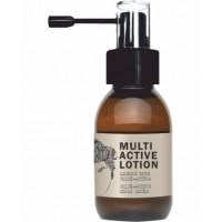 Dear Beard Multi Active Lotion pečující tonikum pro pleť a vousy 100ml