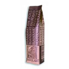 Blanxart Horká čokoláda 200g