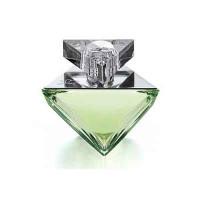 Britney Spears Believe parfémovaná voda Pro ženy 100ml