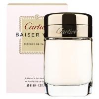 Cartier Baiser Volé parfémovaná voda Pro ženy 100ml