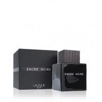 Lalique Encre Noire toaletní voda Pro muže 100ml
