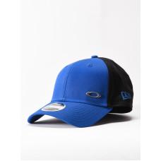 Oakley TINFOIL OZONE baseball čepice - S/M