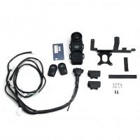 Instalační sada alarmu *GU973221100024* pro MG Breva 750 - MOTO GUZZI GU973221100025