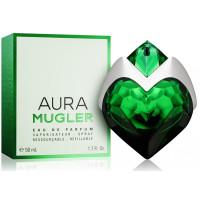 Thierry Mugler Aura parfémovaná voda Pro ženy 50ml