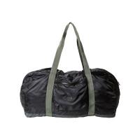 Billabong SURFTREK TRANSIT DUF black velká cestovní taška