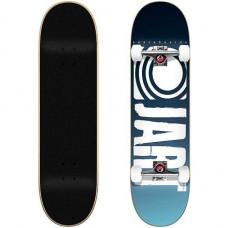 Skateboard JART Classic 8.25
