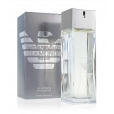 Giorgio Armani Emporio Armani Diamonds toaletní voda Pro muže 75ml