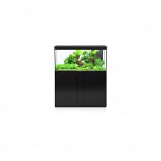 Aquatlantis Elegance Expert 120, Barva černá