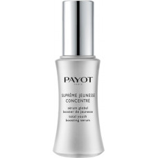 Payot Supreme Jeunesse Concentré Serum 30ml