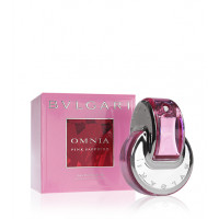 Bvlgari Omnia Pink Sapphire toaletní voda Pro ženy 40ml