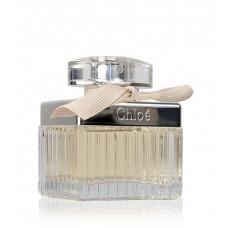 Chloé Chloé parfémovaná voda Pro ženy 50ml