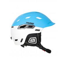 Trans 900 MATT BLUE přilba na snowboard - L