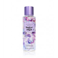 Victoria's Secret Sugar High tělový sprej 250 ml