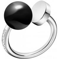 Prsten Calvin Klein KJ9RMR0401 Velikost prstenu: 52