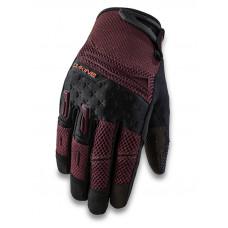 Dakine CROSS-X AMETHYST cyklistické rukavice - L
