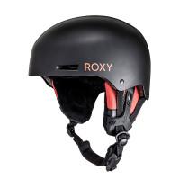 Roxy MUSE KVJ9 přilba na snowboard - L