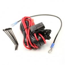 Kabeláž Plug-N-Play pro klakson DENALI SoundBOMB - Denali RGR DENDNL-ELC-10000