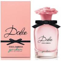 Dolce & Gabbana Dolce Garden parfémovaná voda Pro ženy 50ml