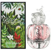 Lolita Lempicka LolitaLand parfémovaná voda Pro ženy 40ml