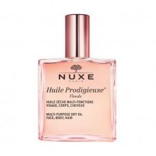 Nuxe Huile Prodigieuse Florale multifunkční suchý olej 100ml TESTER