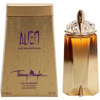 Thierry Mugler Alien Oud Majestueux parfémovaná voda Pro ženy 90ml