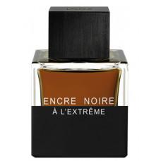 Lalique Encre Noire A L´Extreme parfémovaná voda pánská 100 ml tester