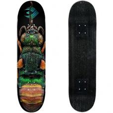 Skate deska POWELL PERALTA Flight Biss • Ruby Tailed Wasp • 8.5