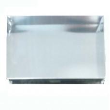 Felcman Dortová forma Obdélník malý, 13x20 cm