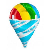 Big Mouth Inc. Snow Cone dárek