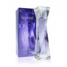 Lancome Hypnose parfémovaná voda Pro ženy 30ml