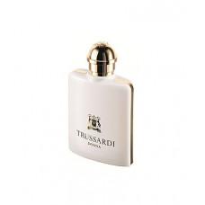 Trussardi Donna parfémovaná voda Pro ženy 50ml