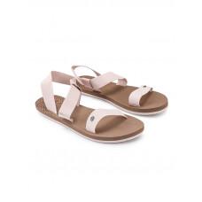 Rip Curl P-LOW PARADISE BONE letní sandály dámské - 40EUR