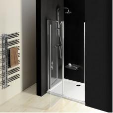 GELCO - ONE sprchové dveře do niky 1400 mm, čiré sklo (GO4414D)