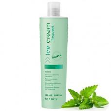 Inebrya Refreshing Shampoo 300 ml
