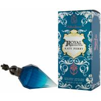 Katy Perry Royal Revolution parfémovaná voda Pro ženy 50ml