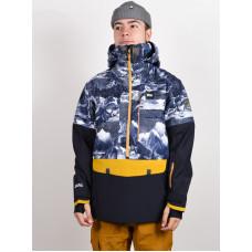 Picture Anton 20/15 IMAGINARY WORLD zimní bunda pánská - M