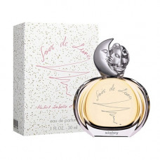 Sisley Soir de Lune parfémovaná voda Pro ženy 100ml
