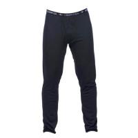 Ride Mercer cocona black pánské thermo prádlo - S