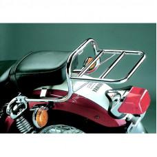 nosič zavazadel Fehling Yamaha XV 535 88-03 chrom - Fehling Ernest GmbH a Co. 7505GTYA